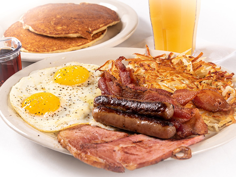 FTC_Food Pics-22 1440 x 1080